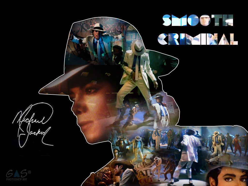 Michael Jackson Billie Jean Wallpaper