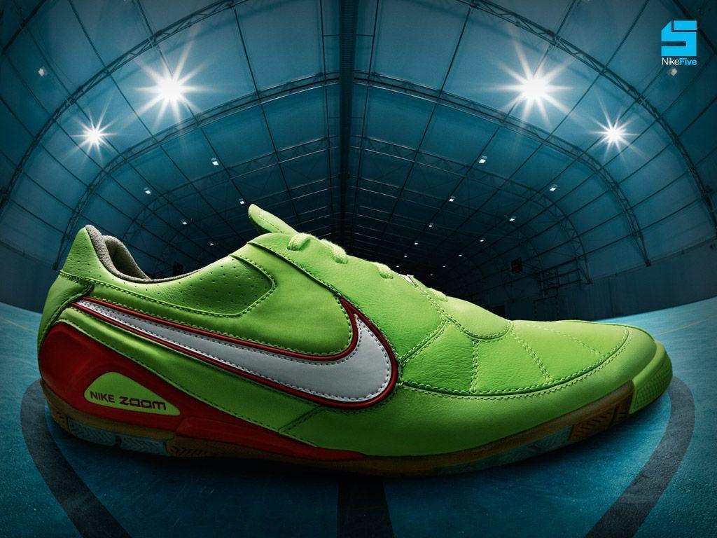 Nike Football Wallpaper: Nike Football Wallpapers