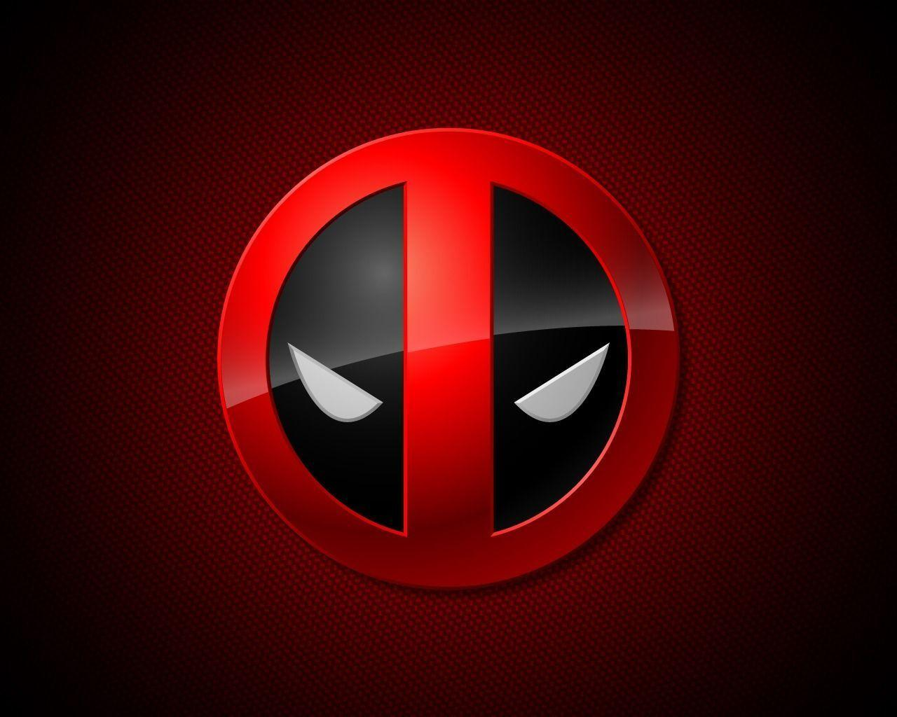 Wallpapers For > Deadpool Movie Wallpapers