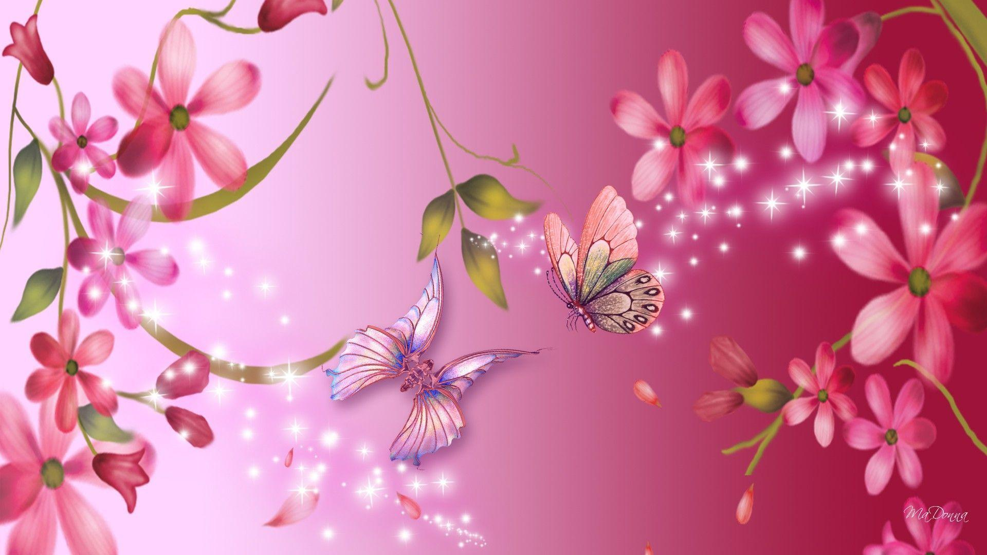 bright designs hd background - photo #31