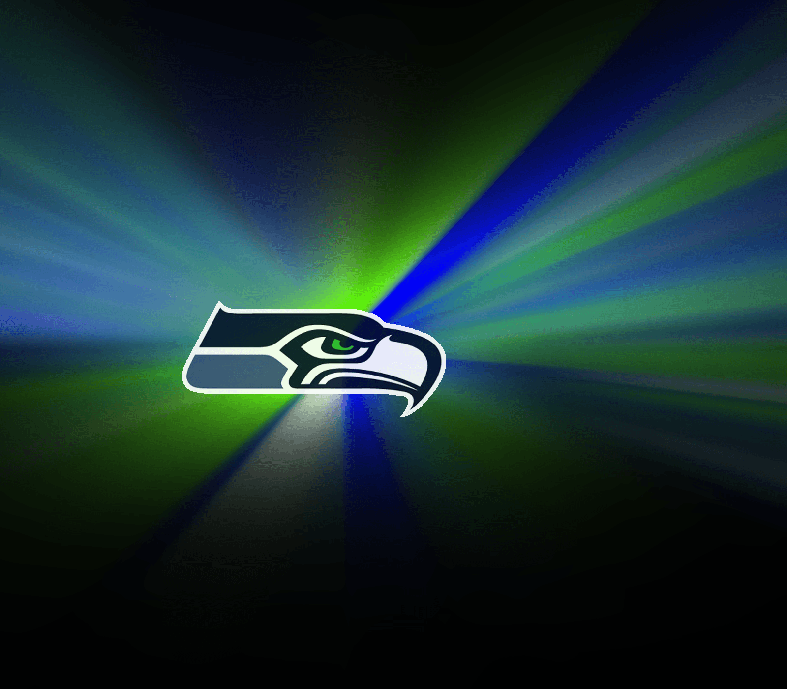 Seattle seahawks wallpapers wallpaper cave seattle seahawks logo wallpaper hd wallpaper and download free voltagebd Image collections
