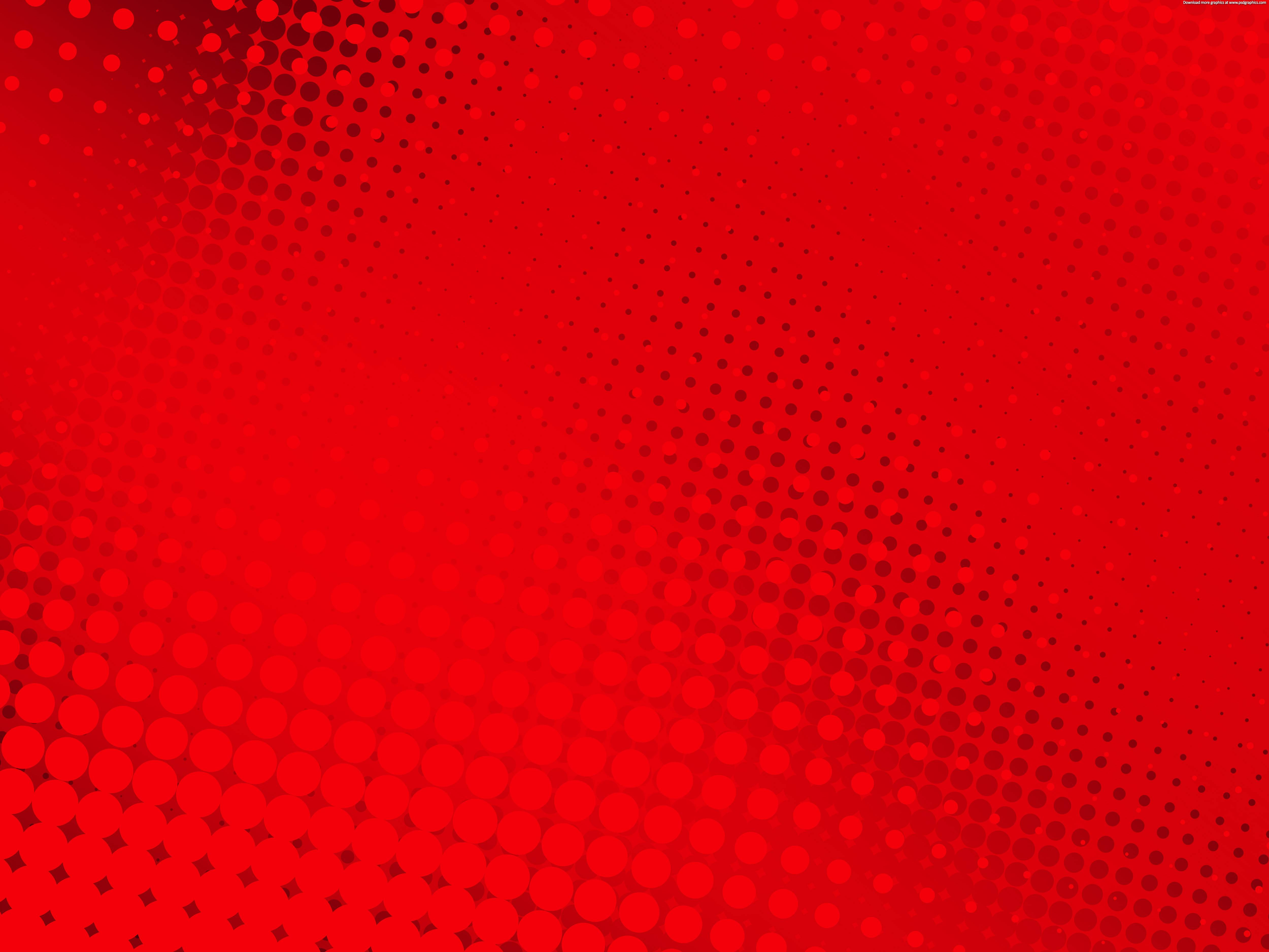 Red Backgrounds Image - Wallpaper Cave