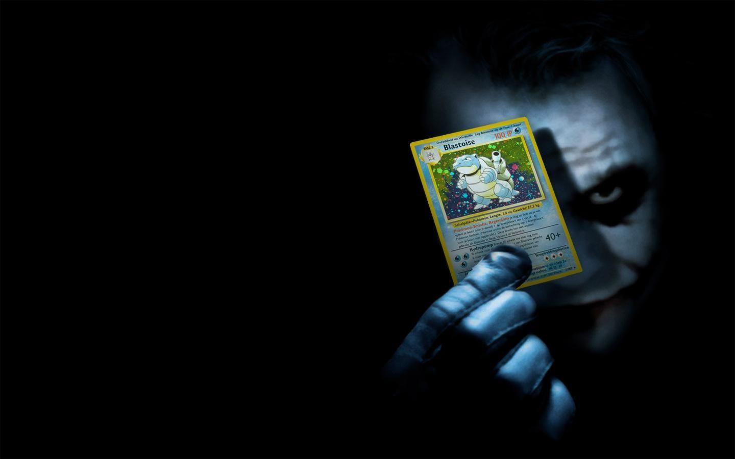 Blastoise wallpapers wallpaper cave - Cool card wallpapers ...