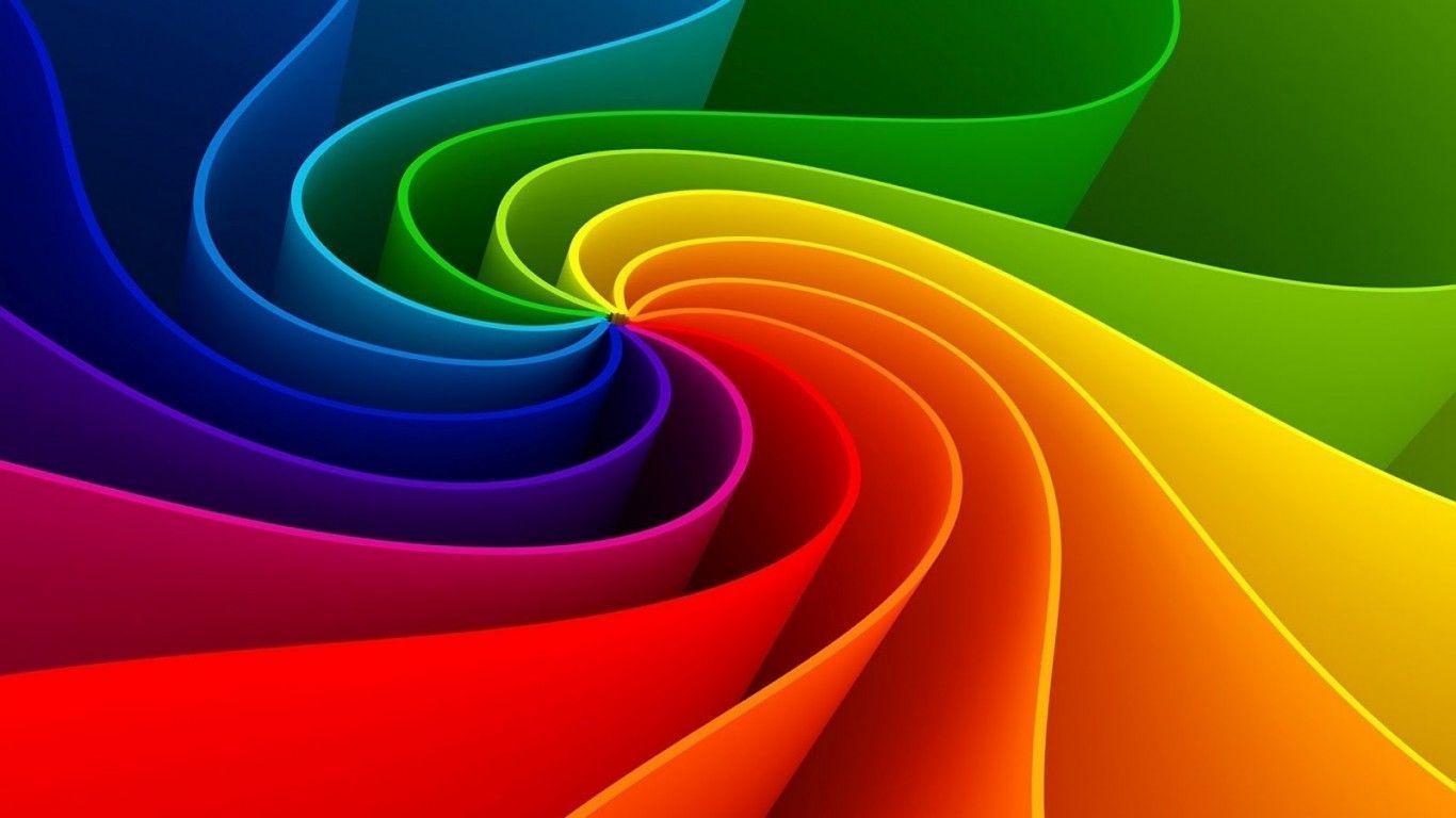 Beautiful Colorful Wallpapers - Wallpaper Cave