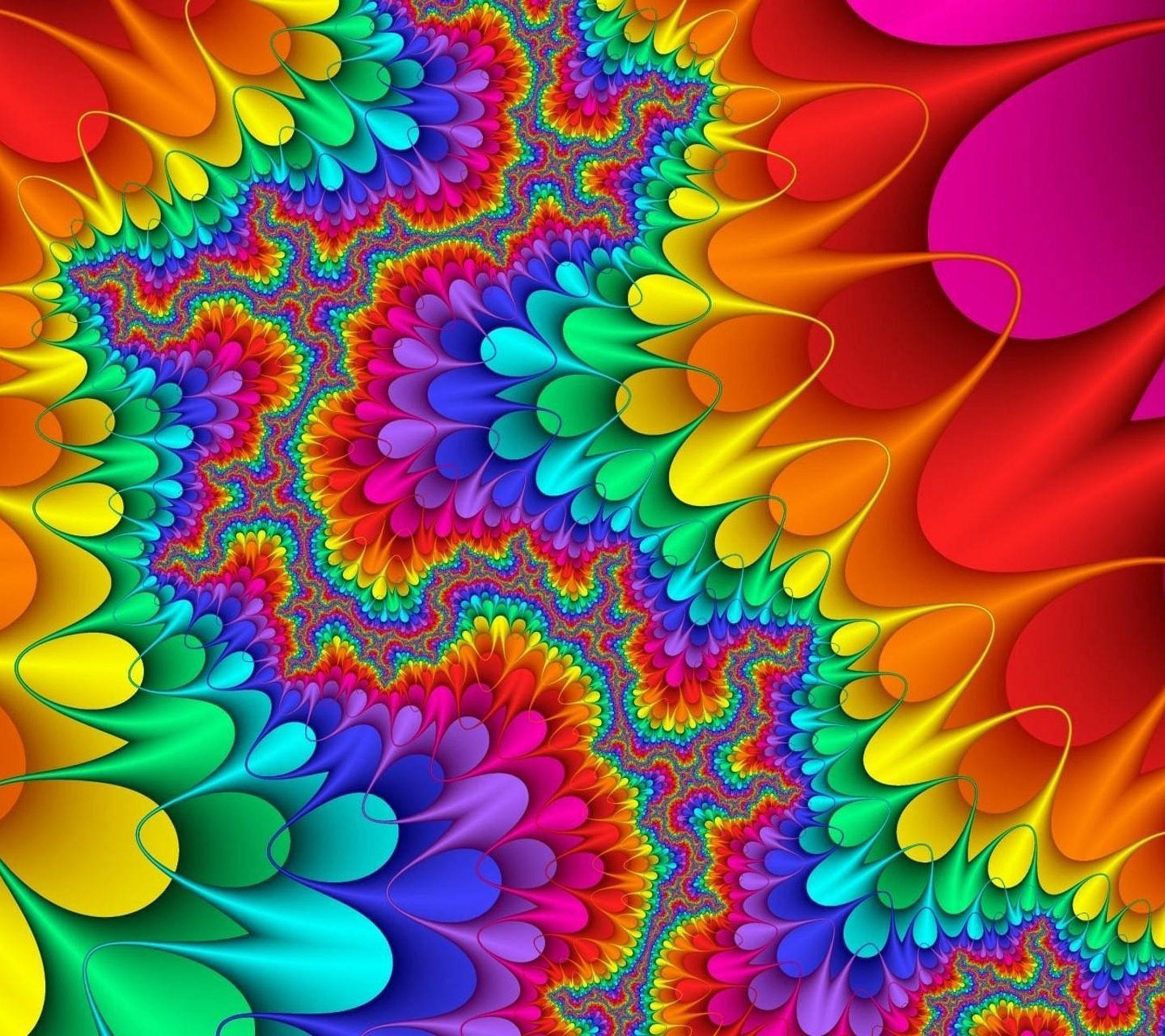Color Wallpapers Wallpaper Cave