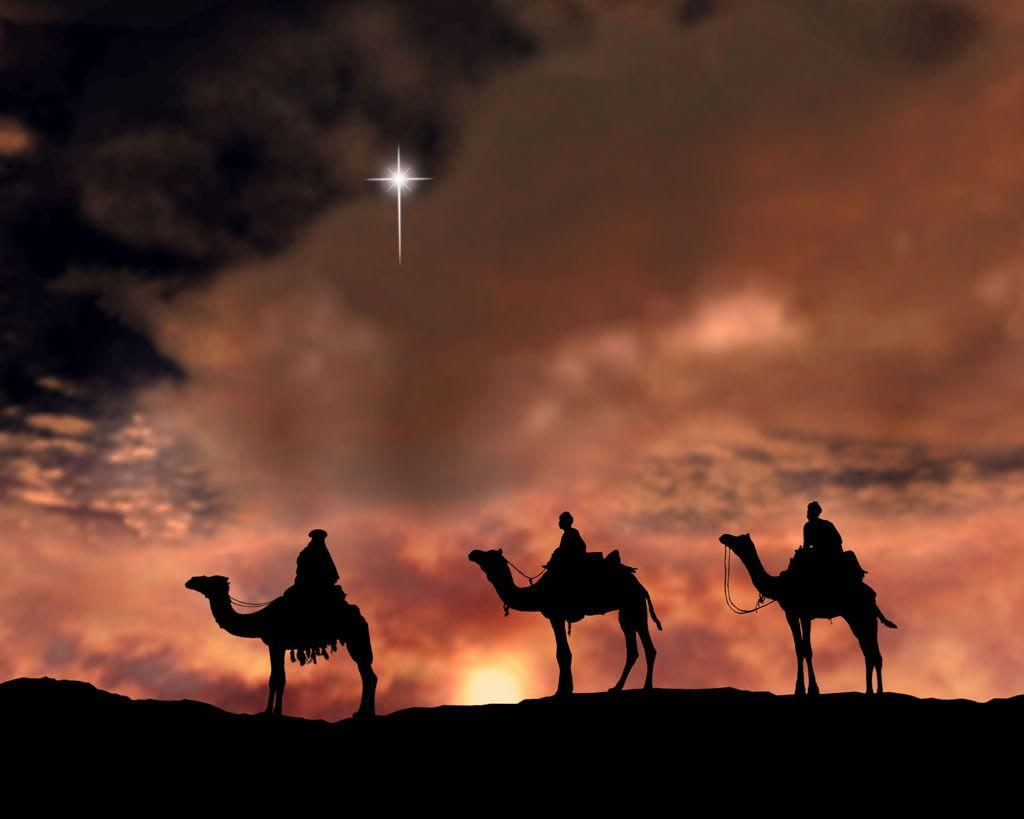 Hd Wallpapers Nativity Of Our Lord Desktop Backgrounds Wallpapers