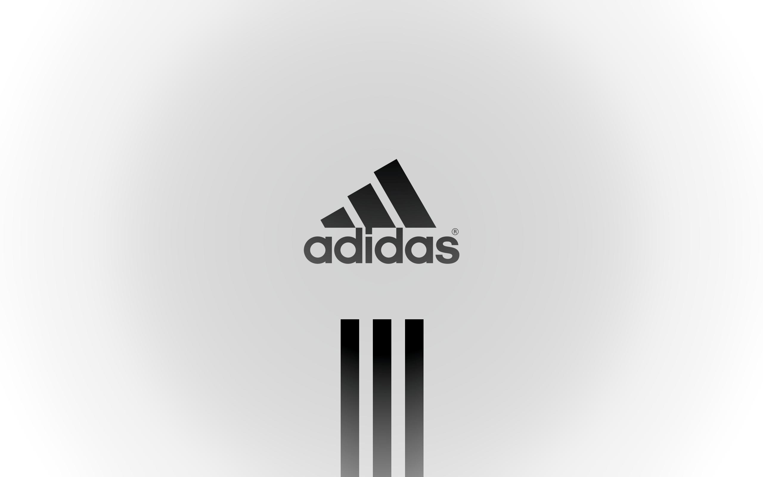 Adidas 2016 Wallpapers - Wallpaper Cave