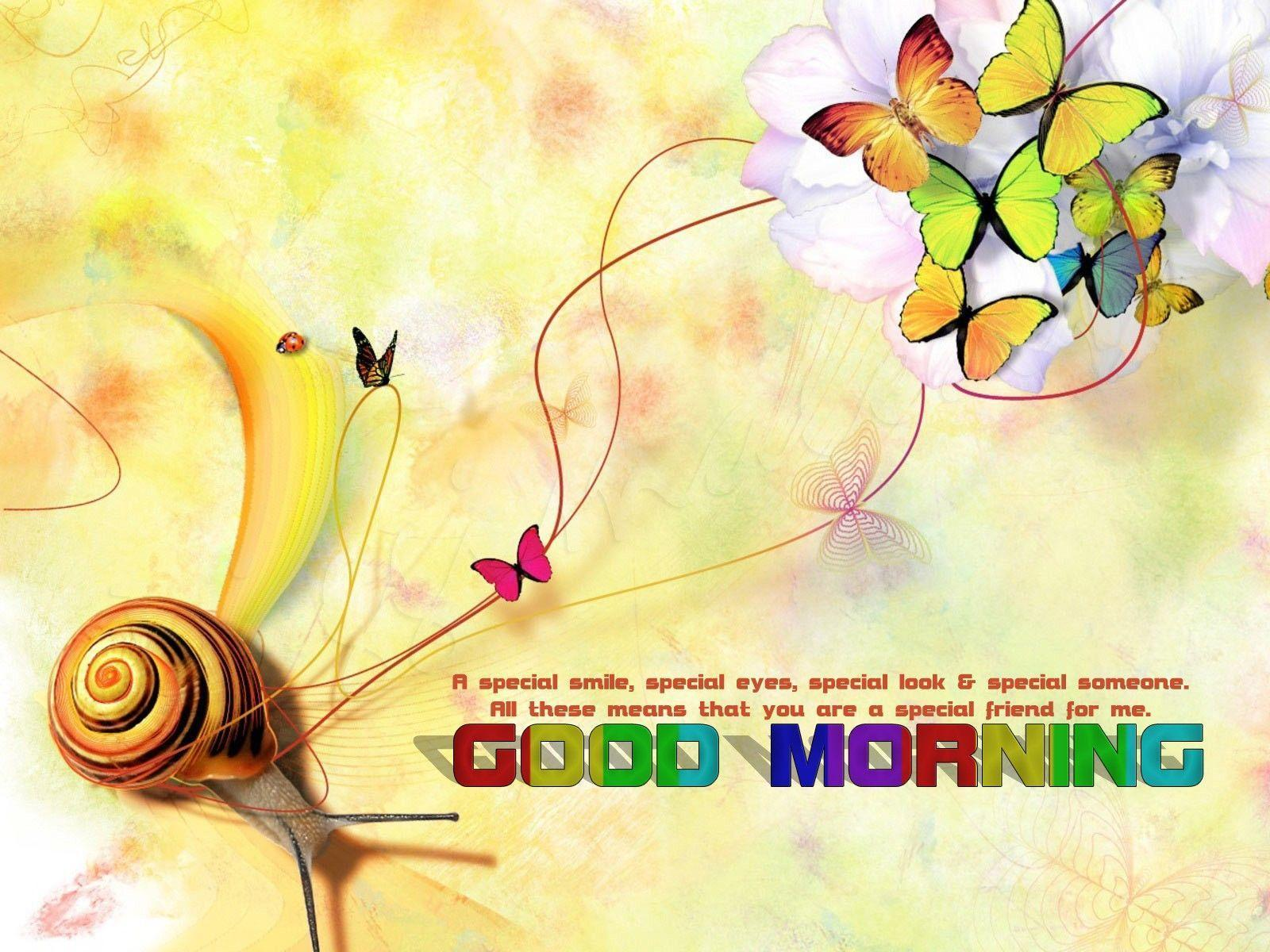 Good Morning Artistic Images : Good morning wishes wallpapers wallpaper cave