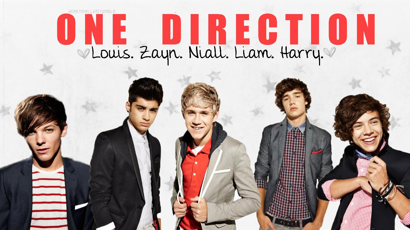 1D One Direction Wallpaper 24 18365 Images HD Wallpapers| Wallfoy.com