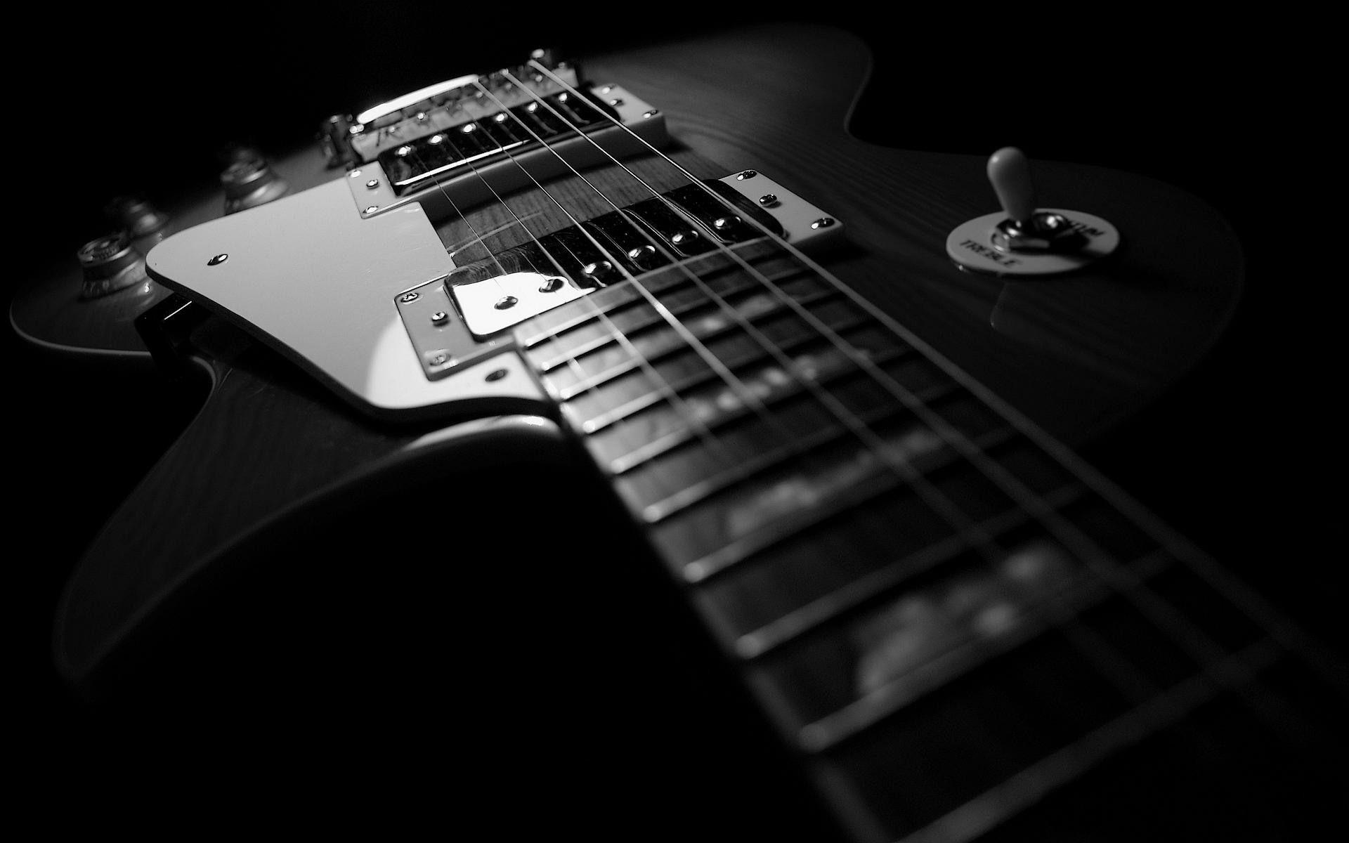 cool guitar wallpaper for - photo #7