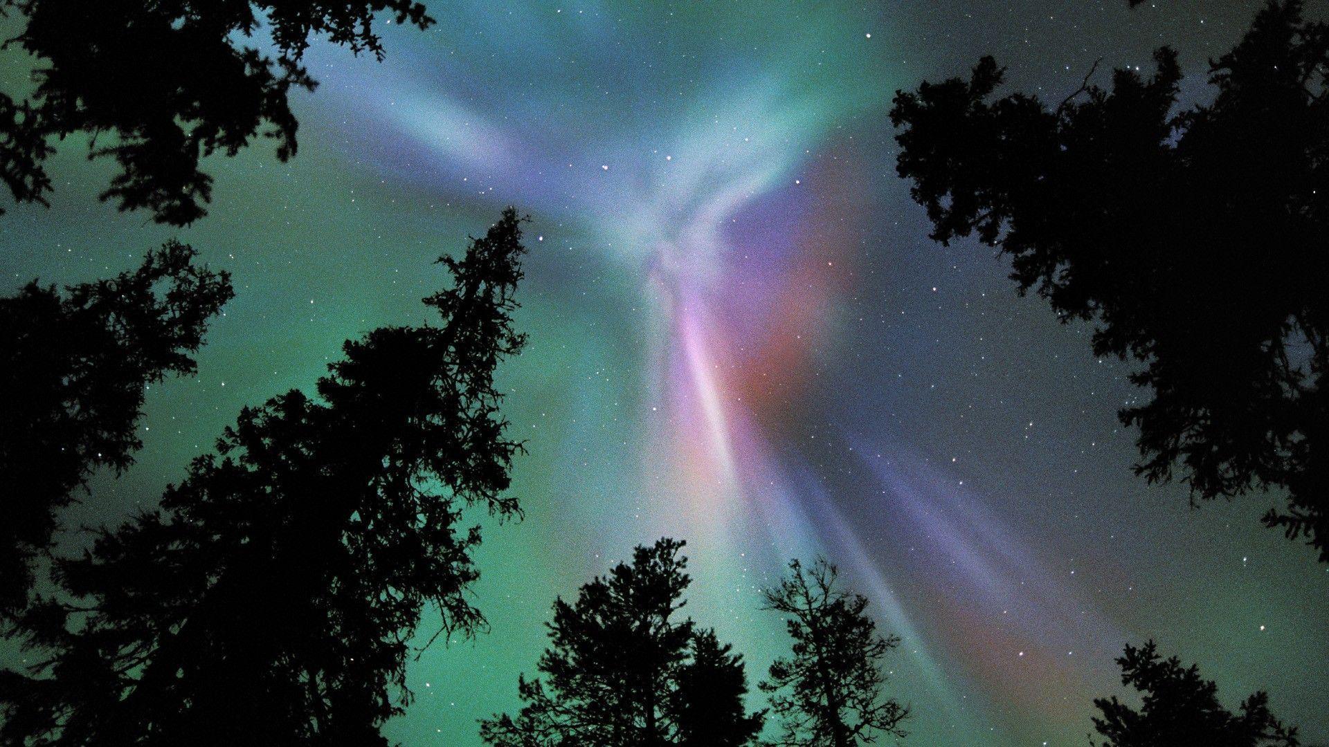 Search Q Aurora Borealis Wallpaper Widescreen Form Restab