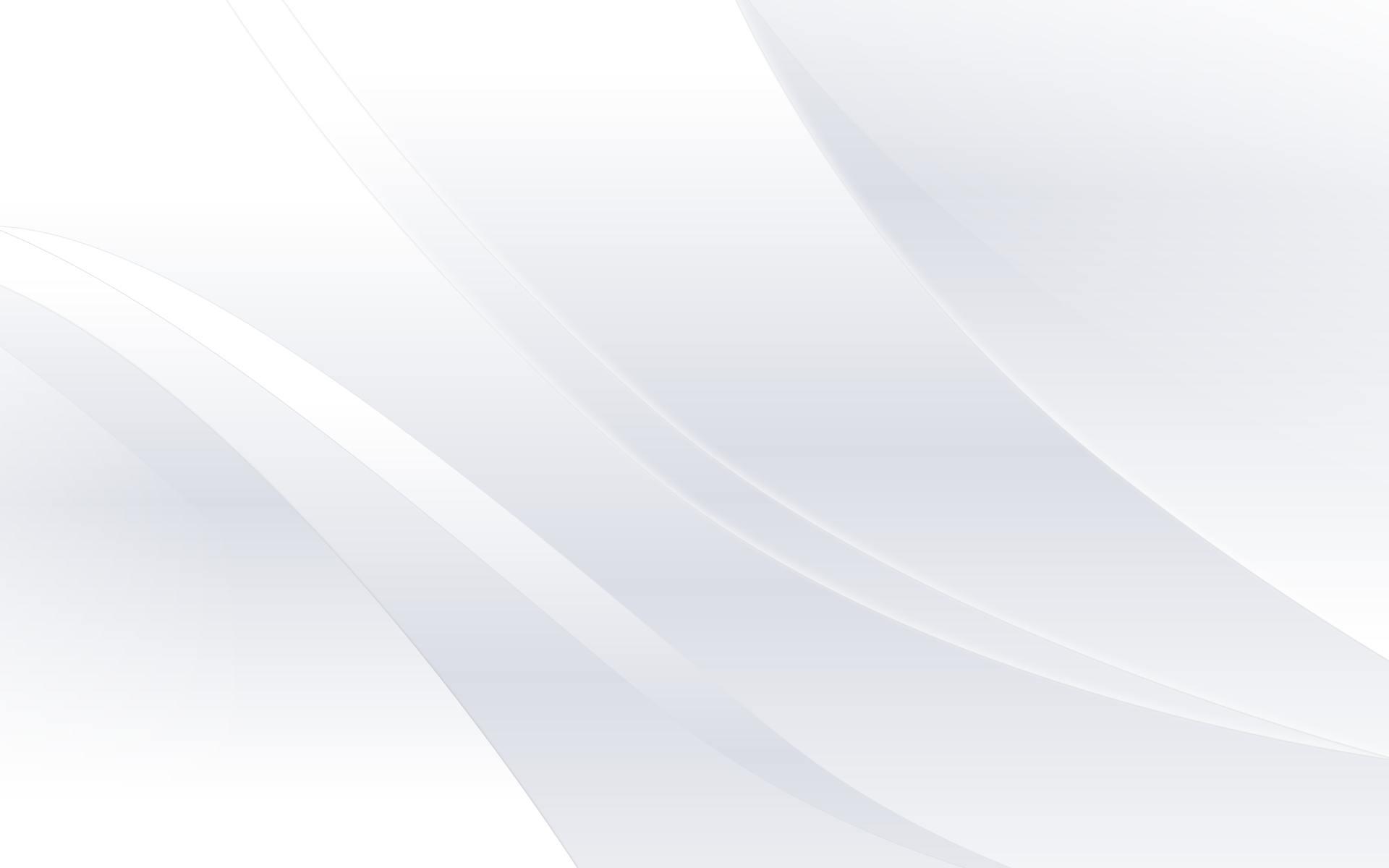 White Desktop Backgrounds