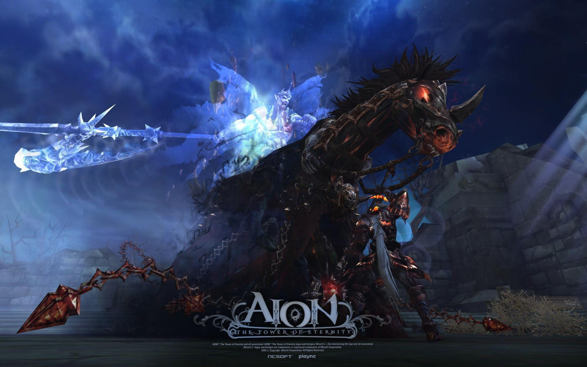 Most Downloaded Aion Wallpapers - Full HD wallpaper search