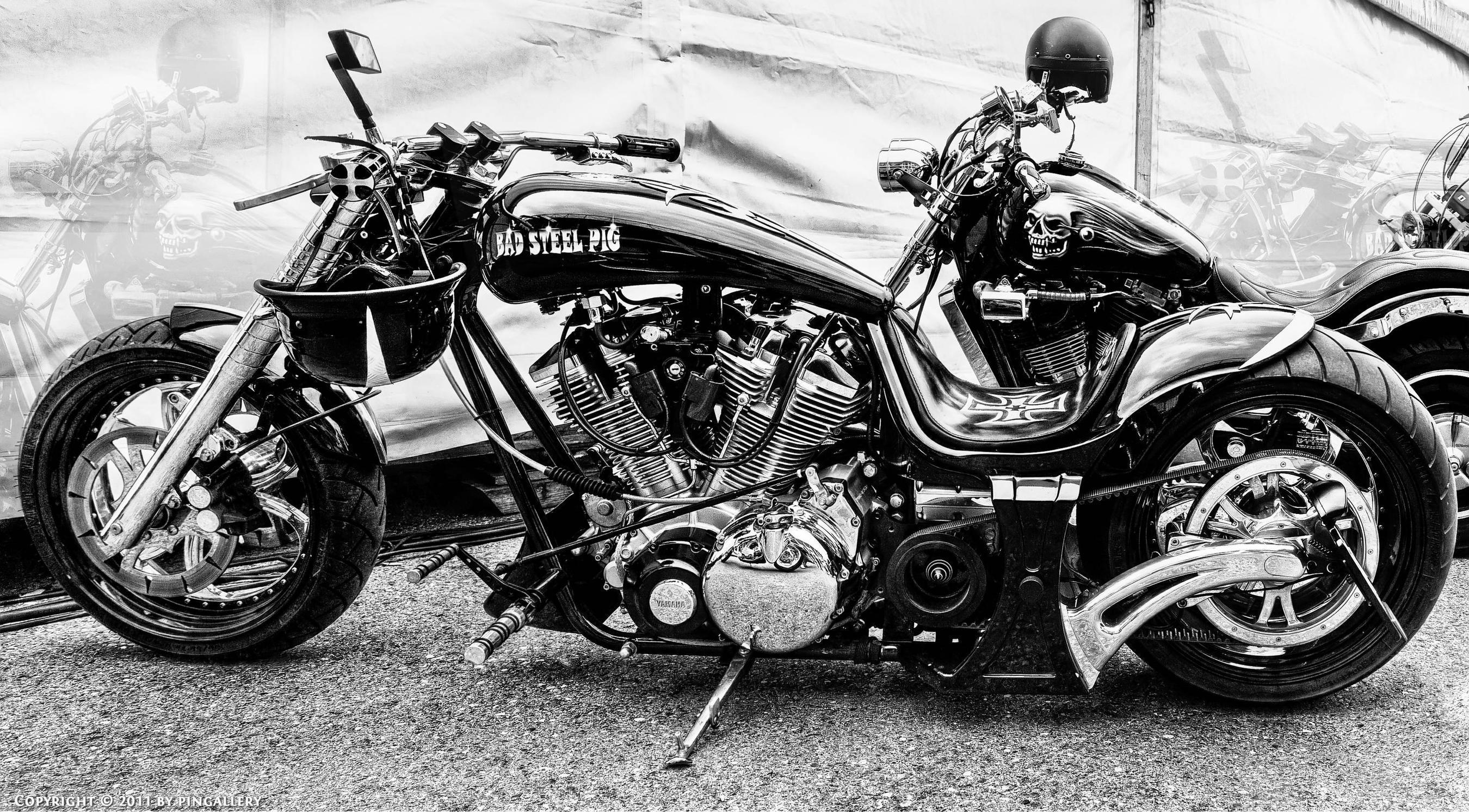 Harley Davidson Wallpapers Wallpaper Cave