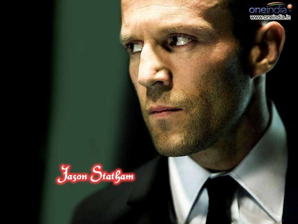 Jason Statham HQ Wallpapers | Jason Statham Wallpapers - 8324 ...