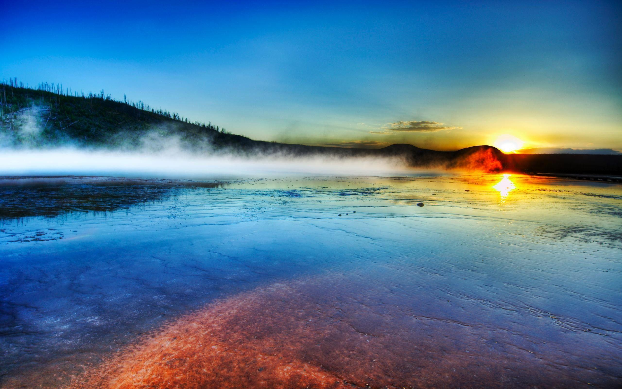 related wallpapers from yellowstone - photo #44