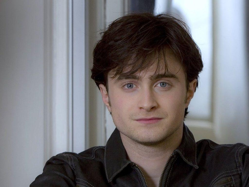 daniel radcliffe wallpapers photos - photo #22