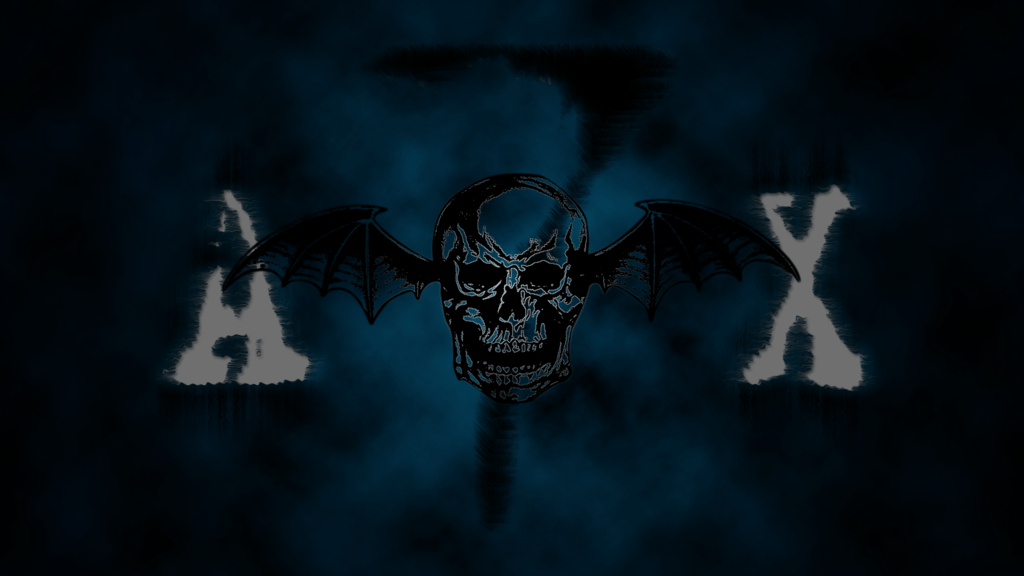 Avenged sevenfold wallpapers hd wallpaper cave avenged sevenfold 2015 wallpapers wallpaper cave voltagebd Image collections