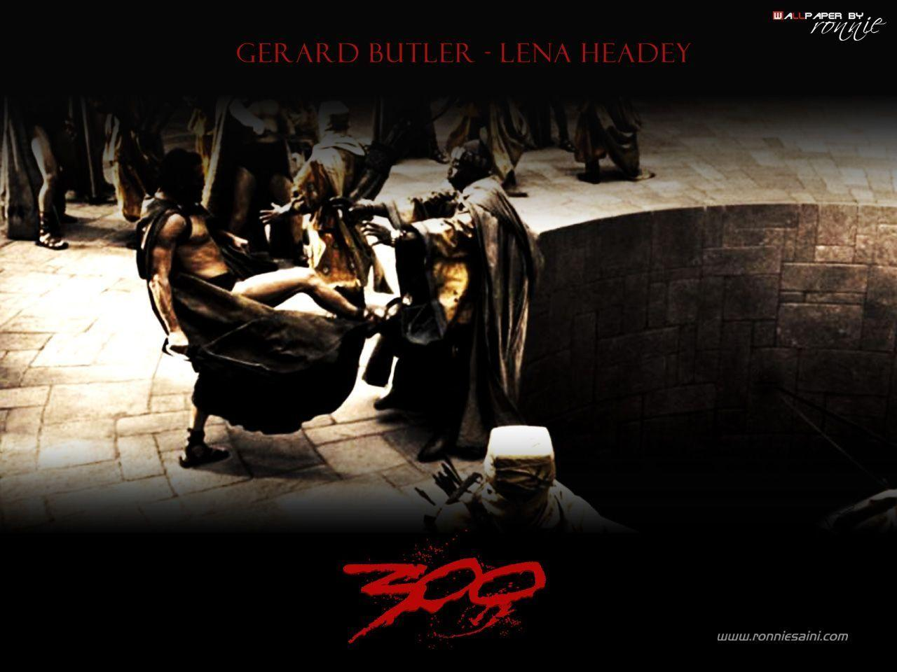 300 Movie Wallpapers HD Download for facebook