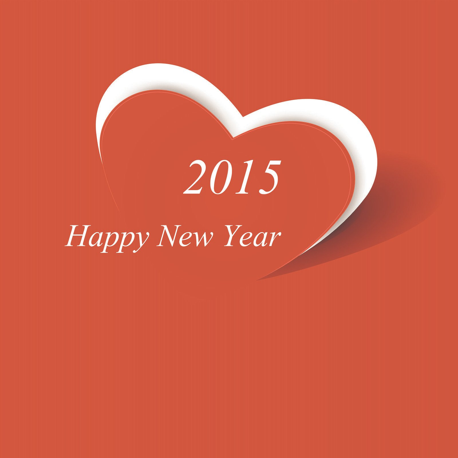 Love Wallpapers New 2015 : Happy New Year 2015 Love Wallpapers - Wallpaper cave