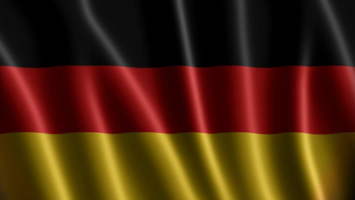 Images For > Germany Flag Wallpaper