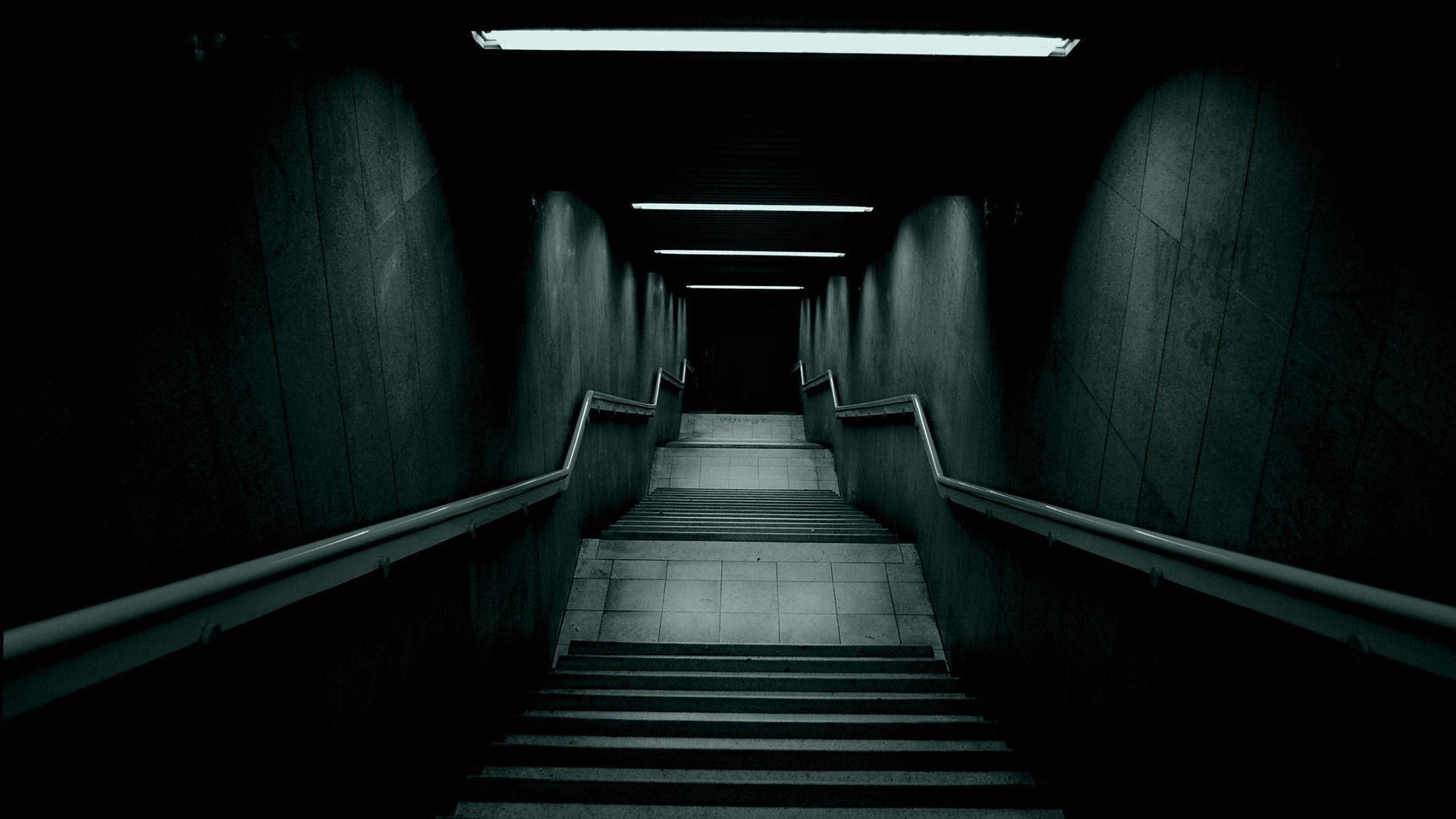 Dark Wallpapers 1080p - Wallpaper Cave