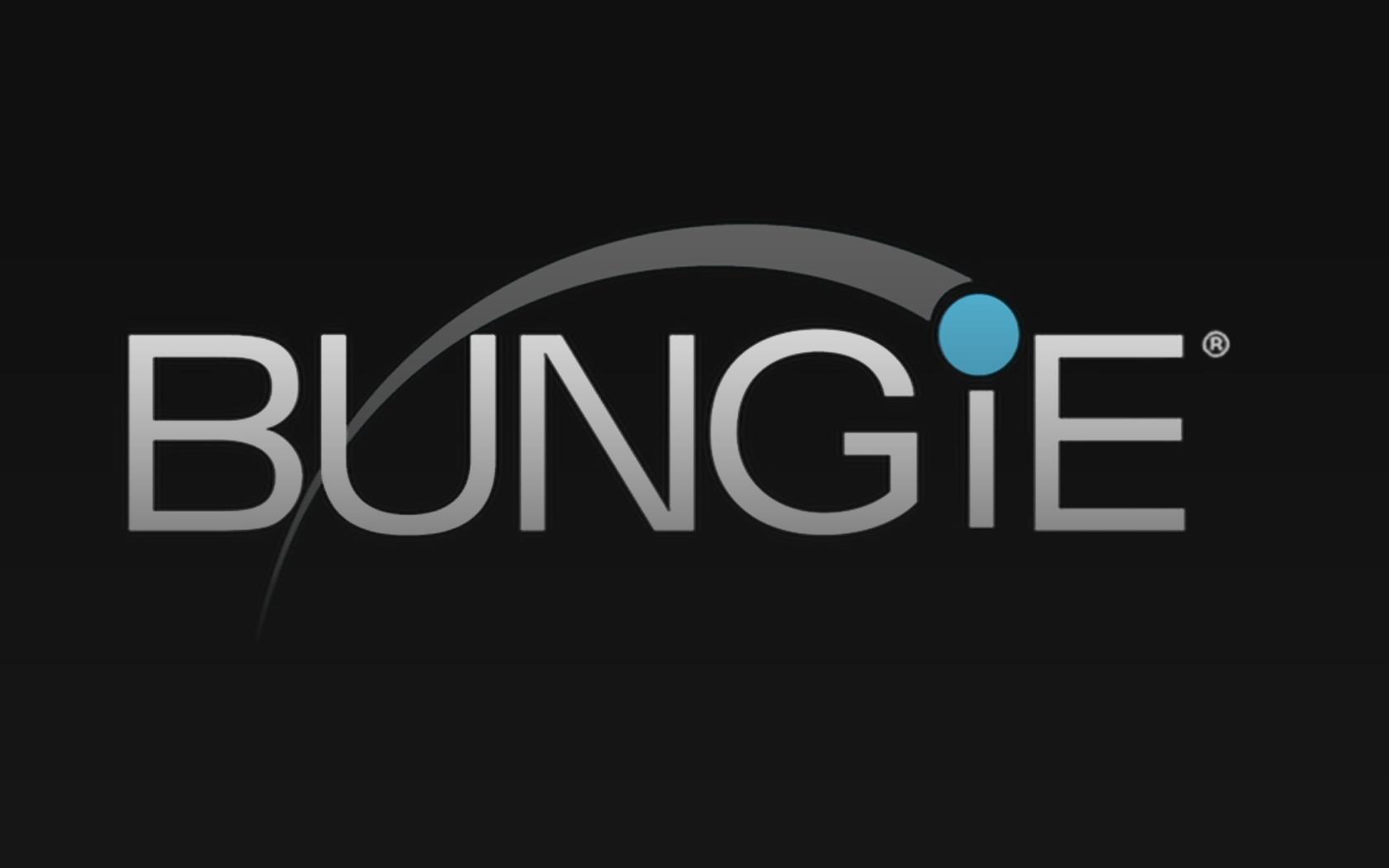 Destiny Bungie Wallpaper HD, Awesome 48 Destiny Bungie HD ...
