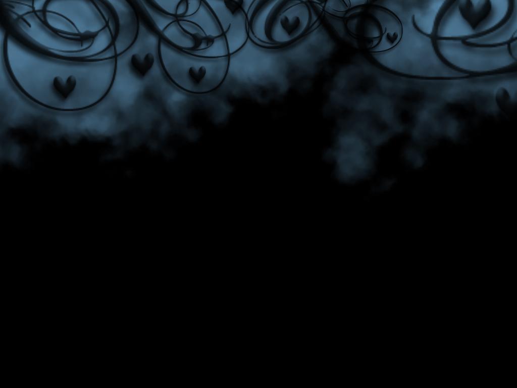 Pretty Black Backgrounds   Wallpaper Cave