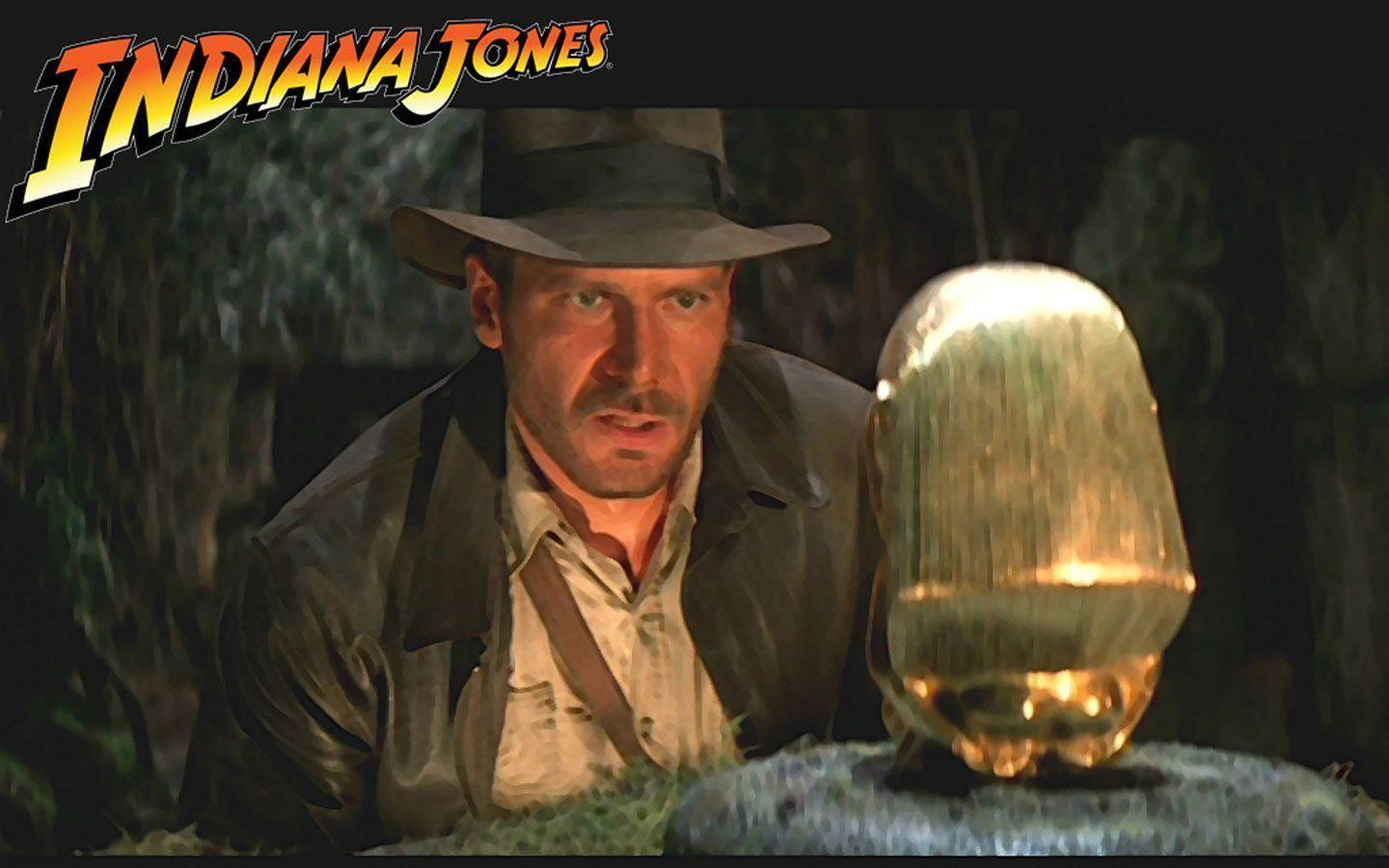 indiana jones adventure wallpaper - photo #5