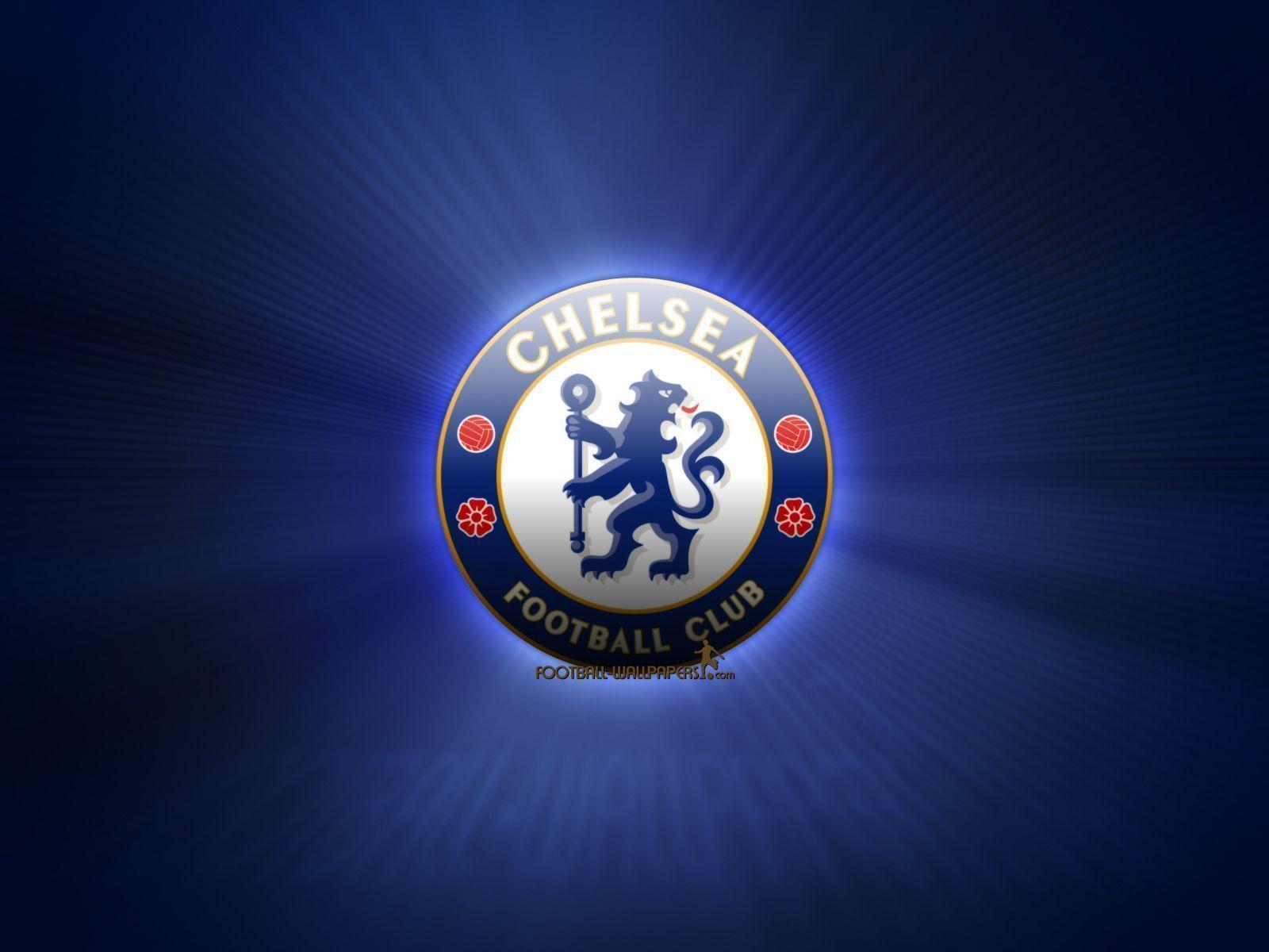 Chelsea Logo Wallpapers - Wallpaper Cave 61308d989