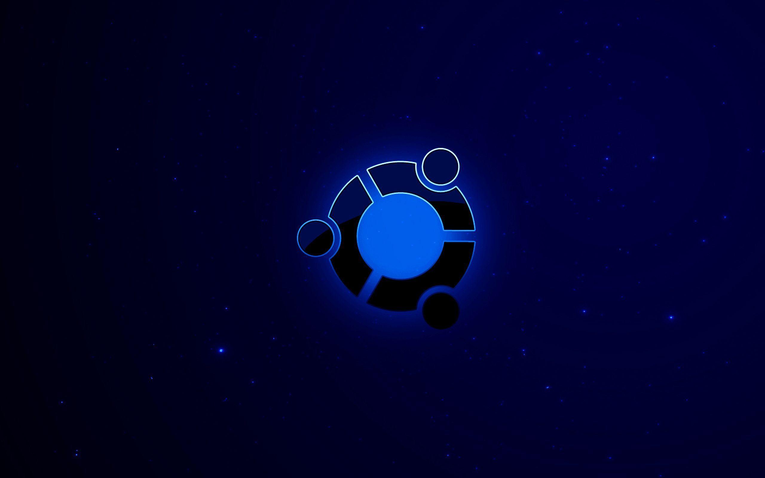 ubuntu linux wallpapers set 3 - photo #27