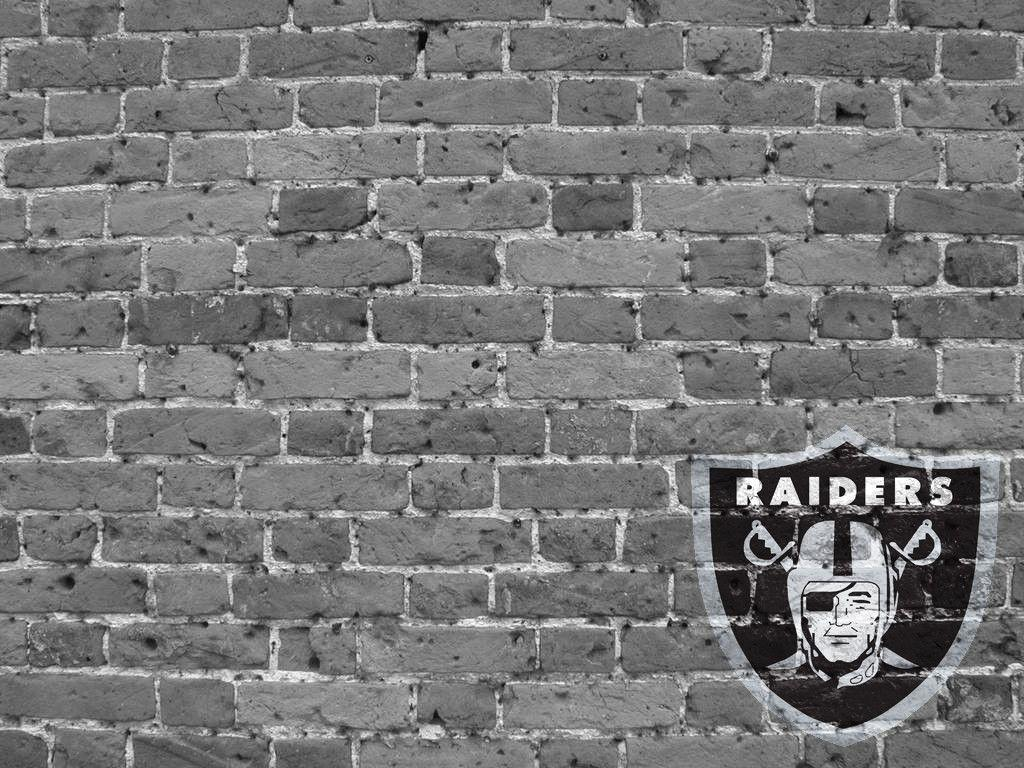 Fondos de pantalla de Oakland Raiders | Wallpapers de Oakland ...