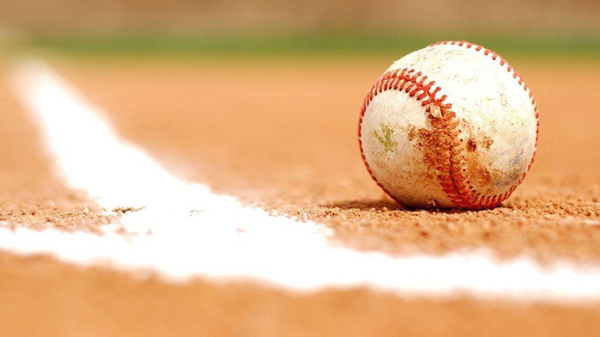 baseball backgrounds wallpaper cave