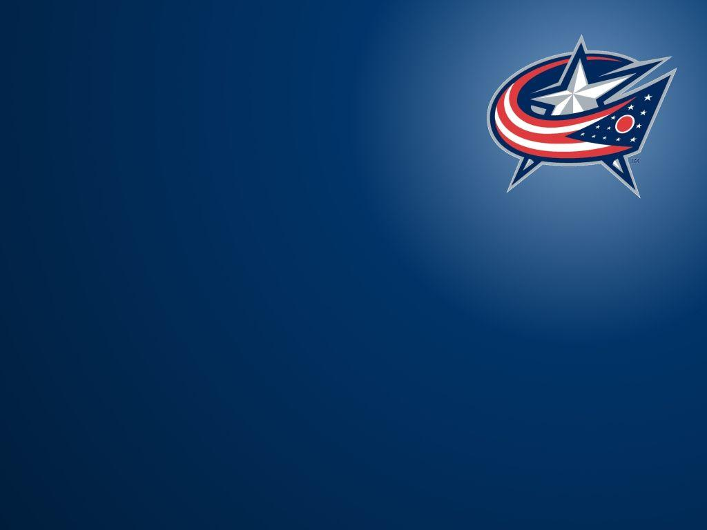 Columbus Blue Jackets Wallpapers - Wallpaper Cave