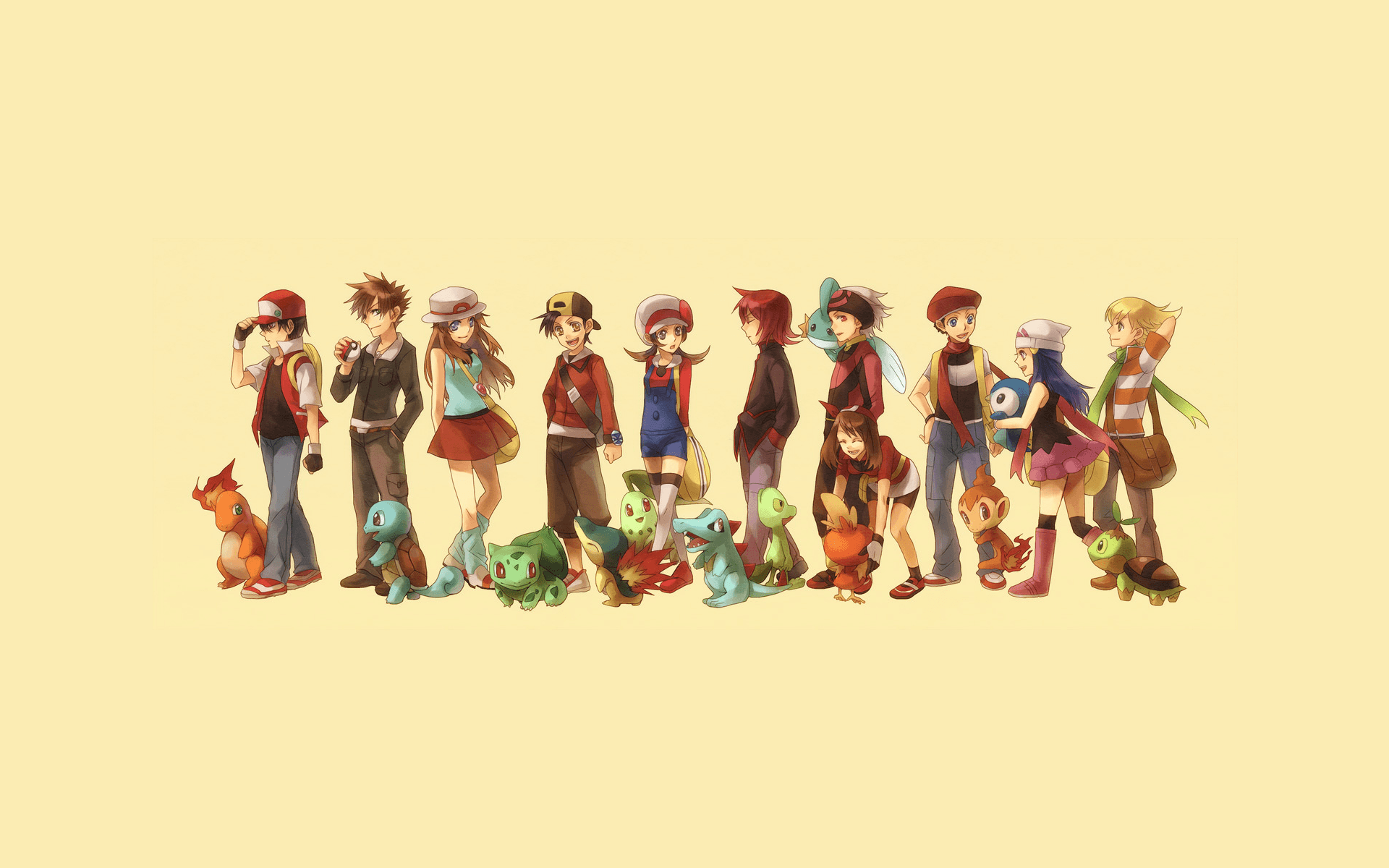 1920 x 1200 png 335kBRed