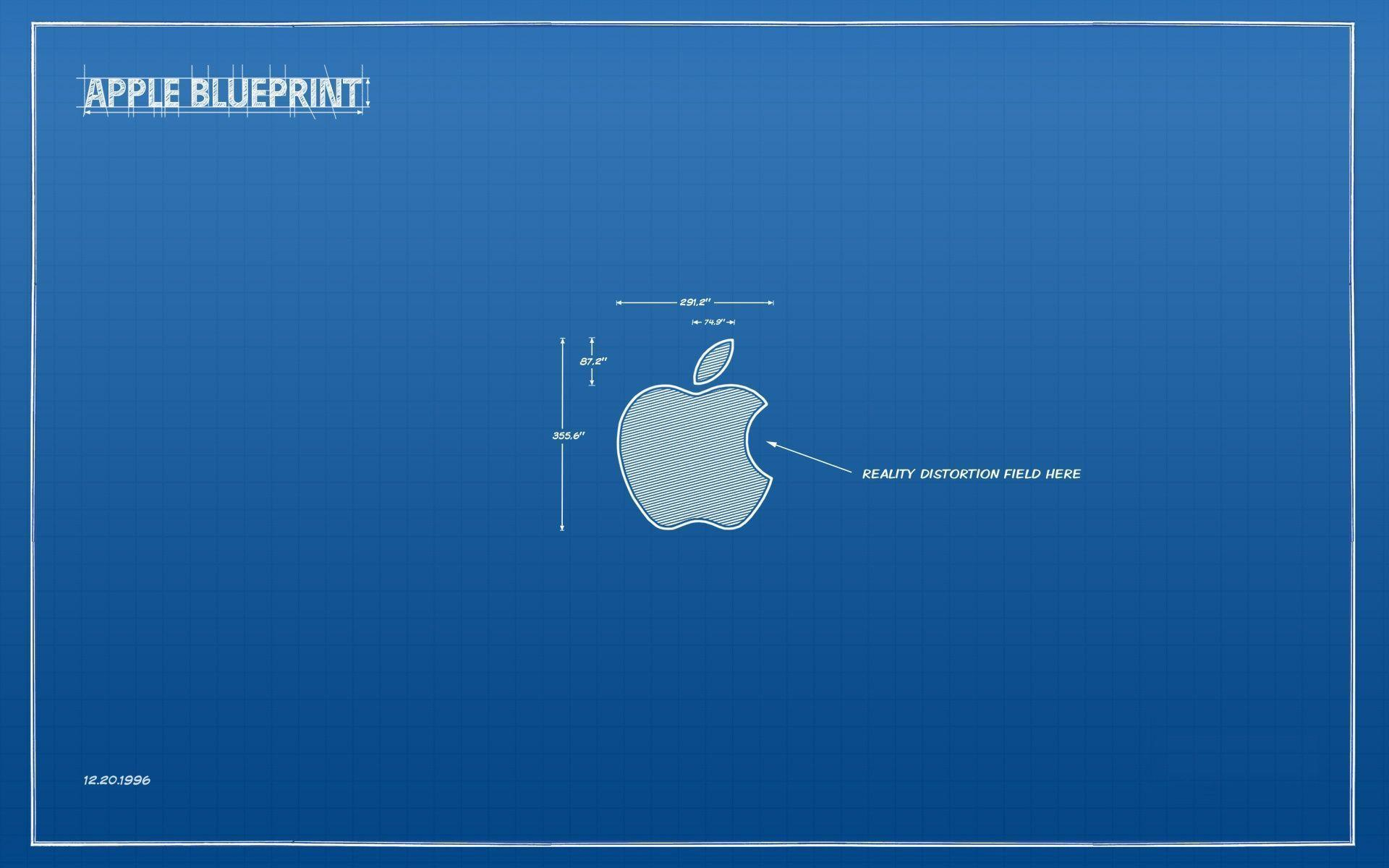 Cool Apple Related Pics Google Search: Funny Mac Wallpapers