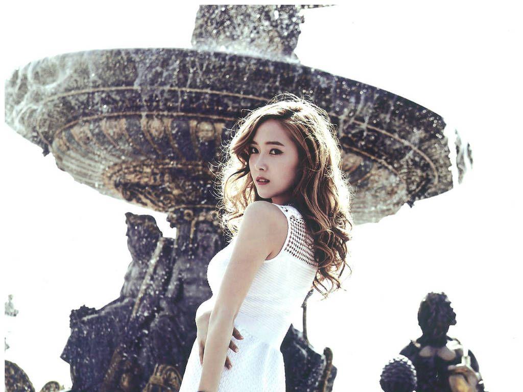 jessica jung 2015 1369385744