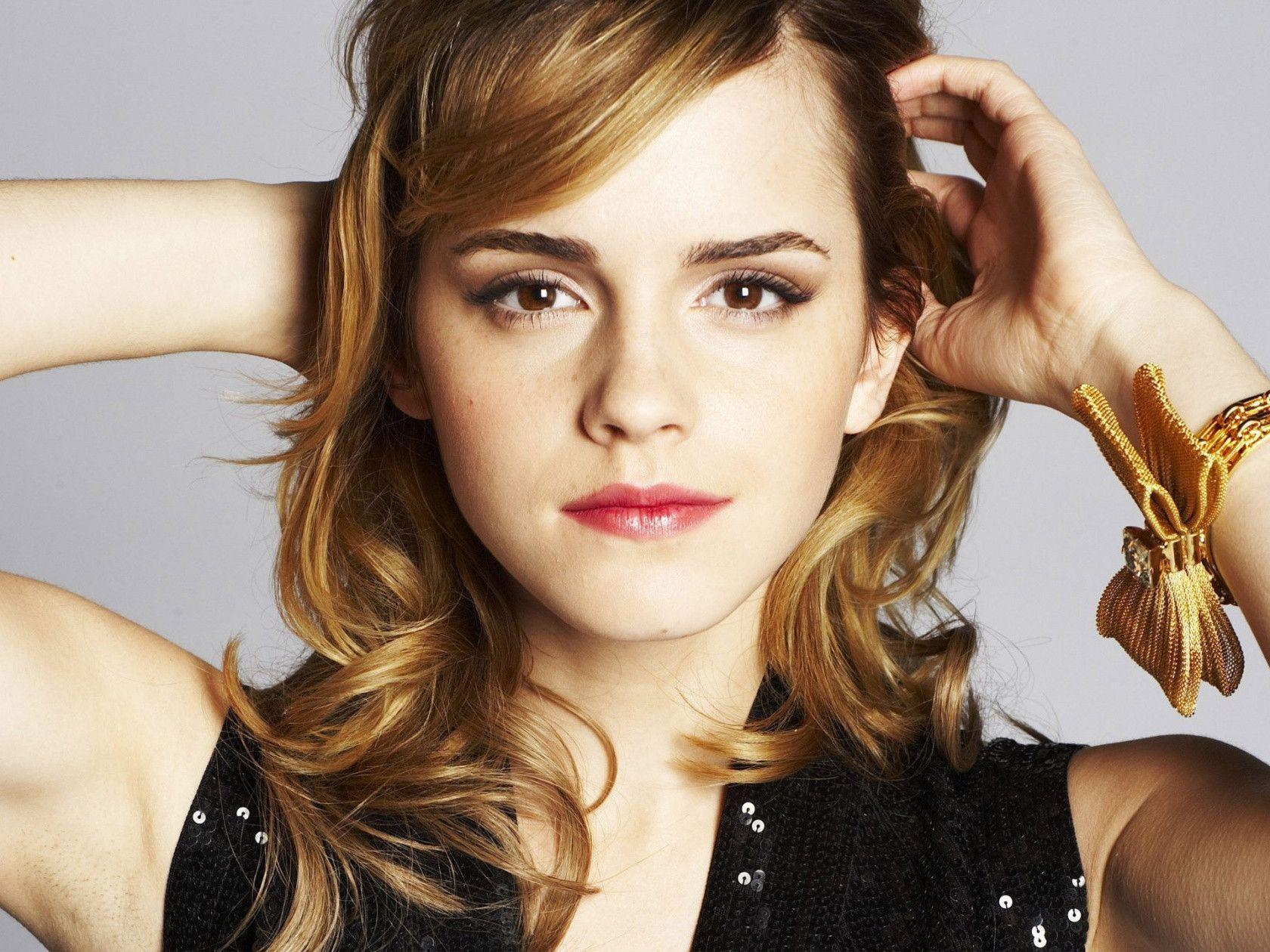 Emma watson hd wallpapers wallpaper cave - Emma watson wallpaper free download ...