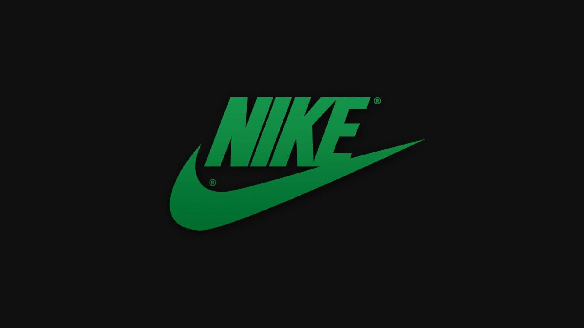nike logo pictures wallpapers wallpaper cave rh wallpapercave com Just Do It Nike Logo cool nike logo images