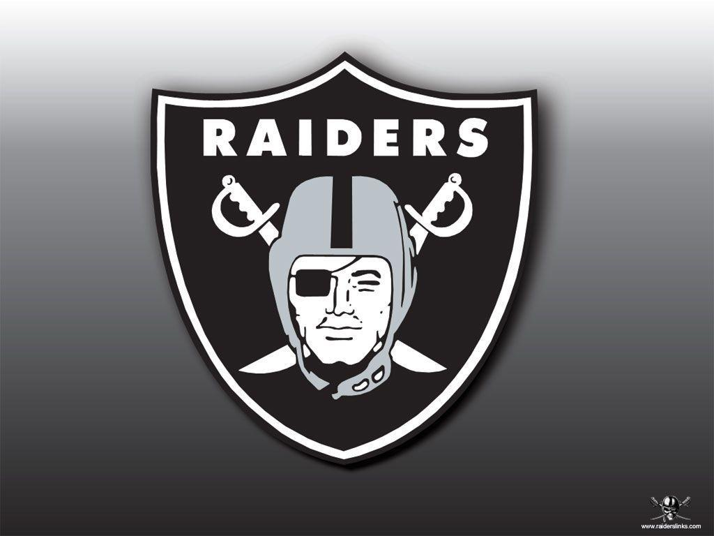 RaidersLinks.com - wallpaper- desktop backgrounds