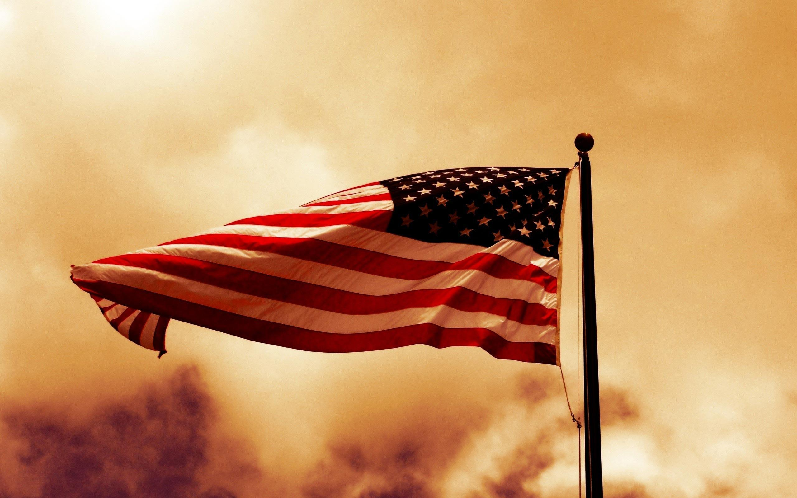 Hd wallpaper usa - Wallpapers For American Flag Background Hd