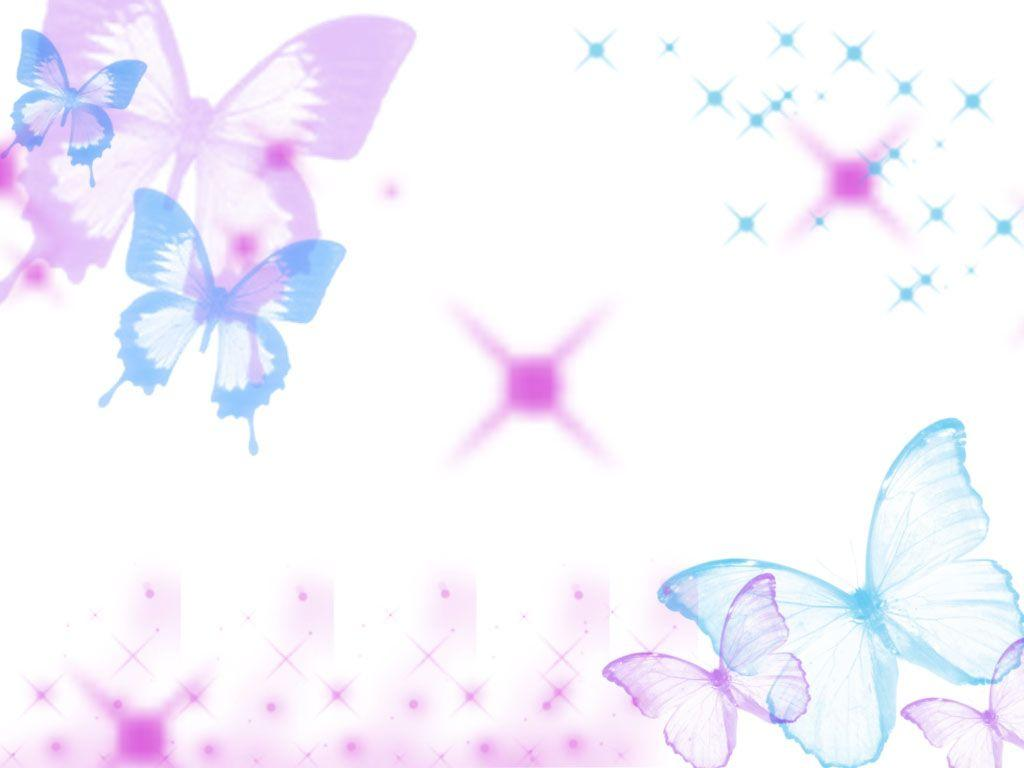 wallpaper pink butterfly - photo #9