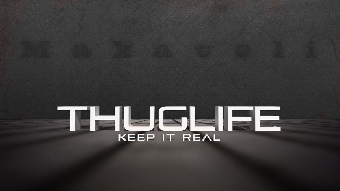 Pix For Thug Wallpaper Tumblr