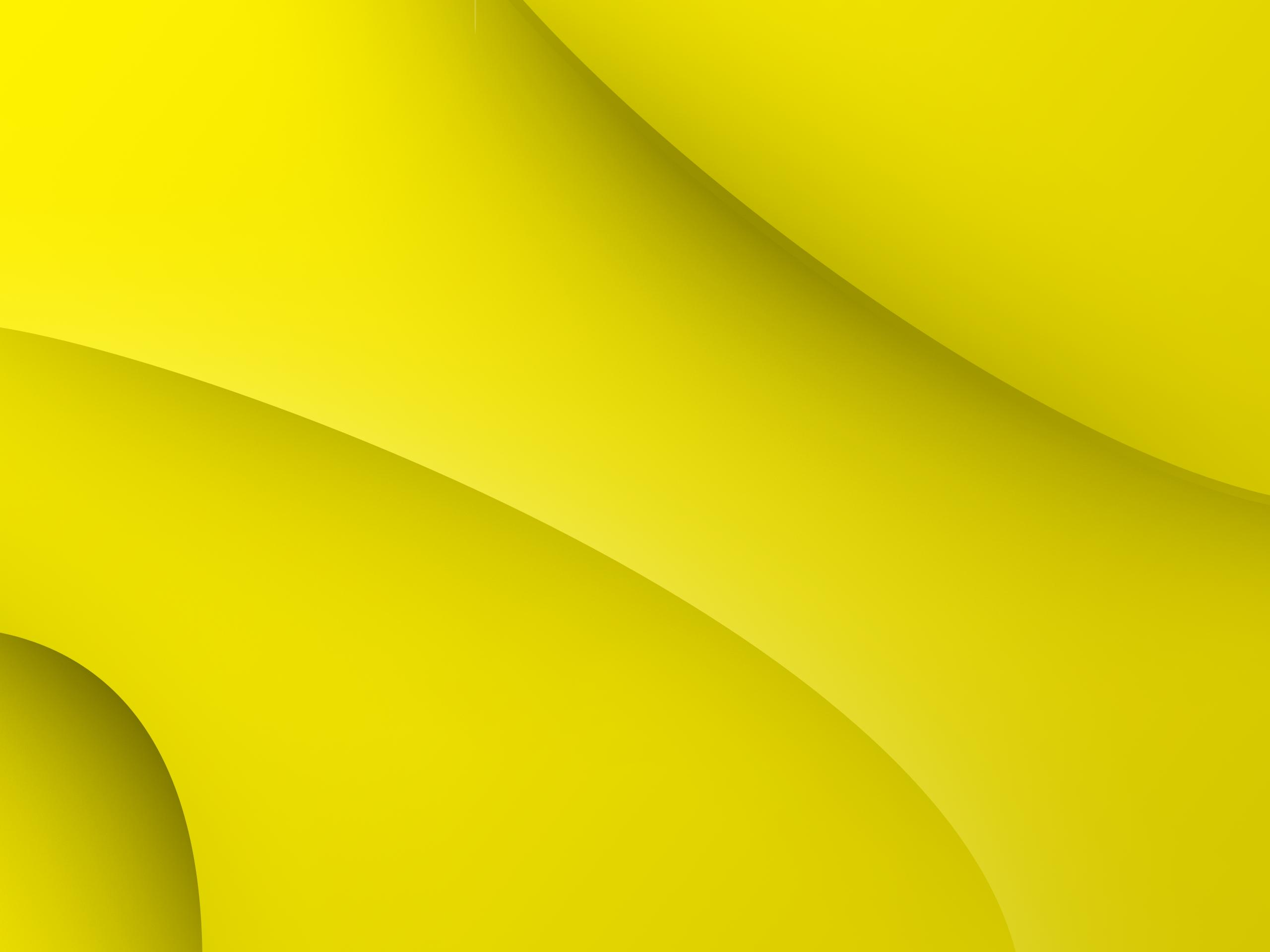 Yellow Background Images Wallpaper Cave