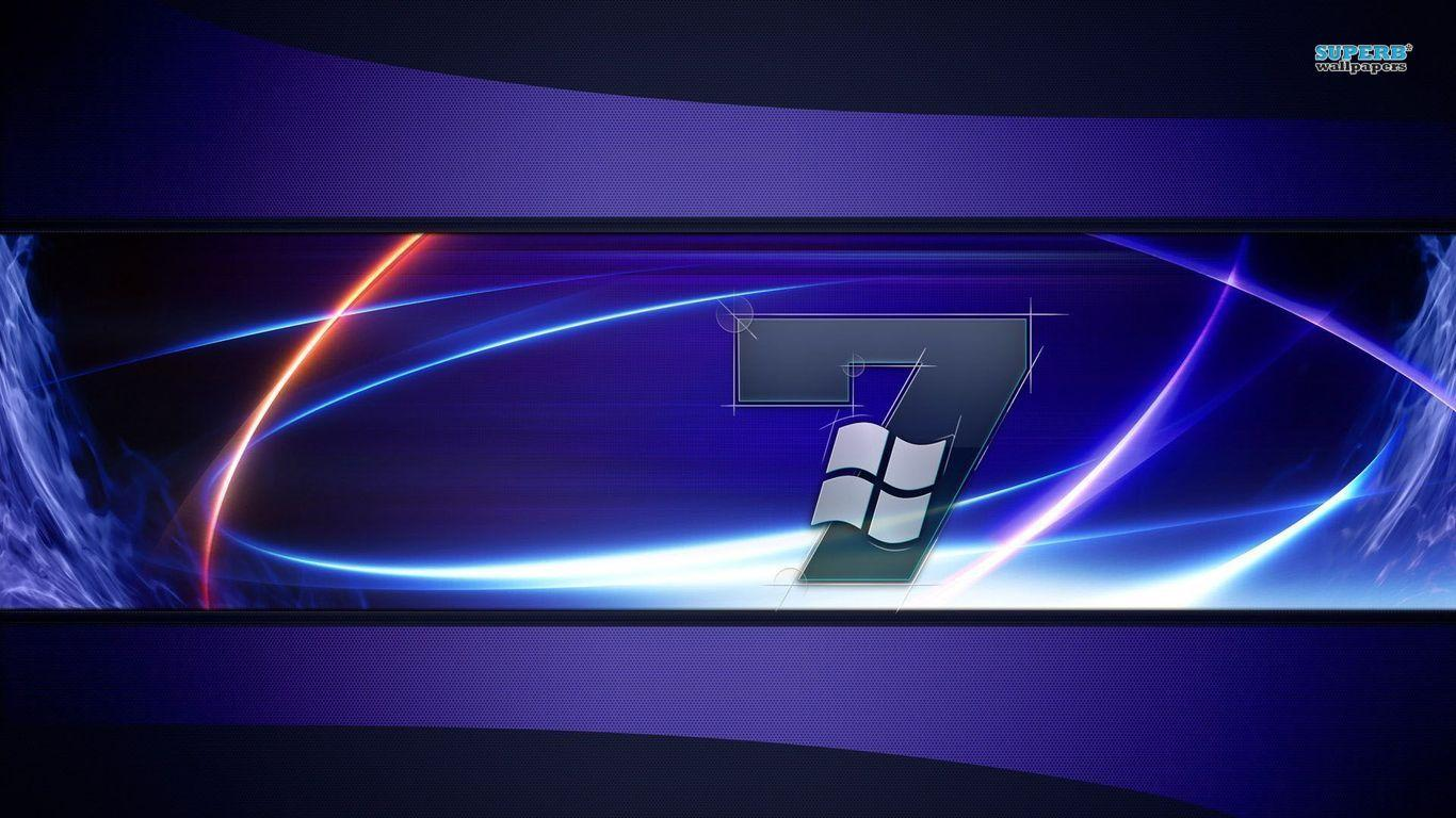 3d wallpapers for windows 7 1366x768 ,
