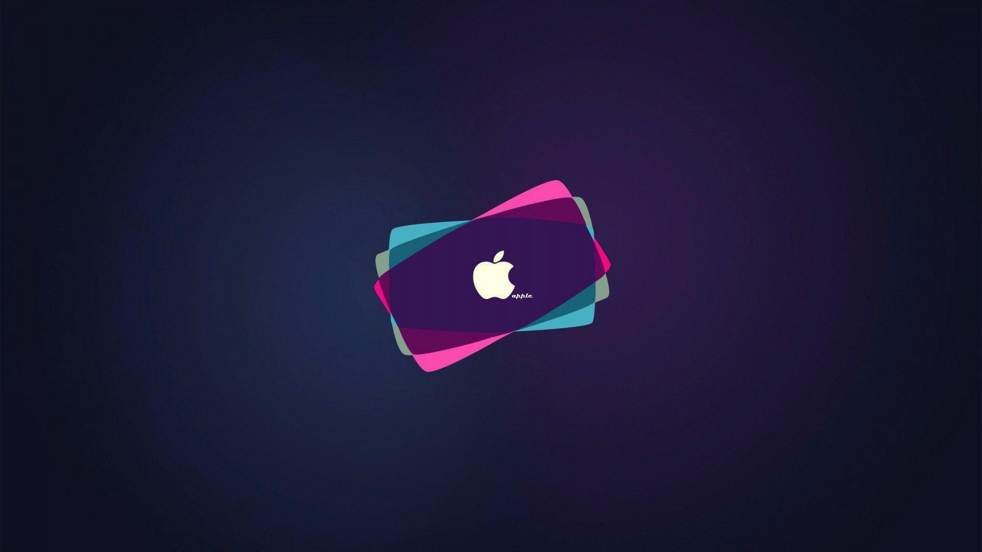 Mac os backgrounds wallpaper cave - Mac os x wallpaper 1920x1080 ...
