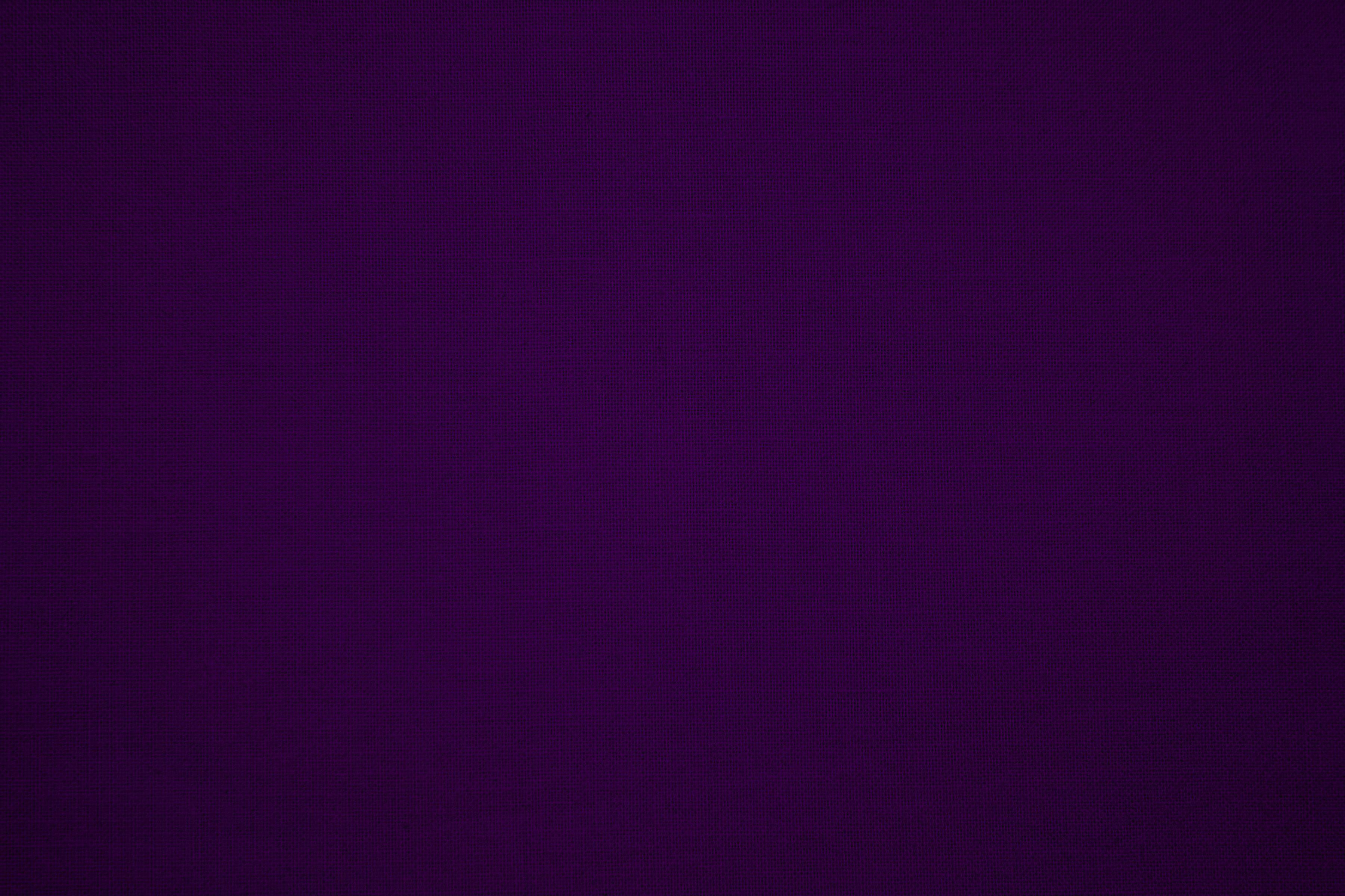 Wallpapers For > Plain Dark Purple Backgrounds