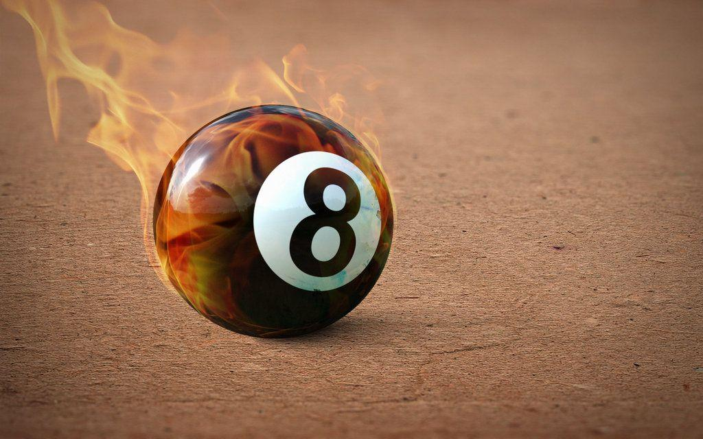 8 ball pool wallpaper - photo #6