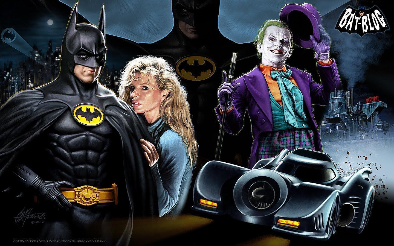 Batman - Batman movie - Up - Batman Movie Group Nice HD Wallpaper ...