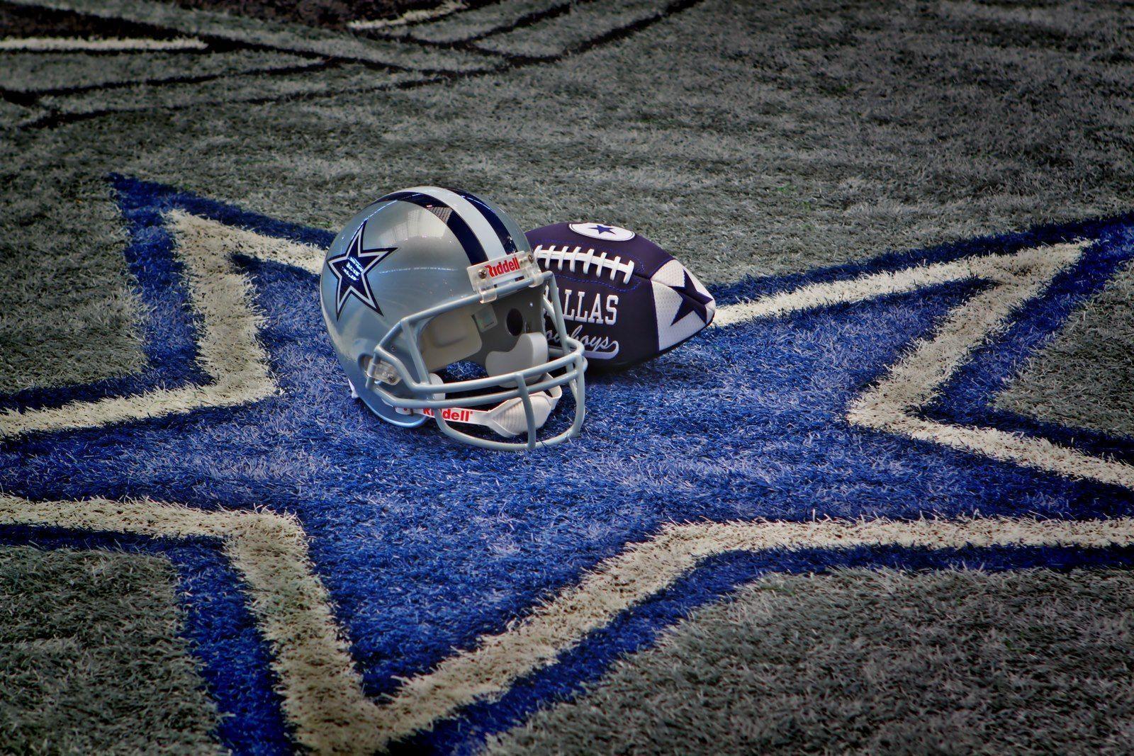 Dallas Cowboys HD Images - HD Wallpapers Inn
